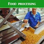 food_proc