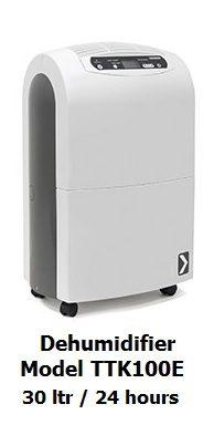 home-office-dehumidifier-model-TTK100E