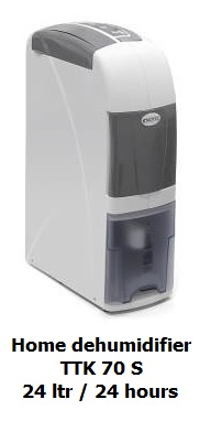 home-office-dehumidifier-model-TTK70S