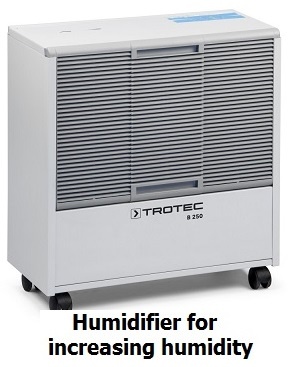home-office-humidifier