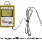 iMini-temperature-data-logger-with-external-sensor
