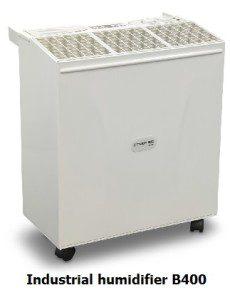 industrial-humidifier-model-B400