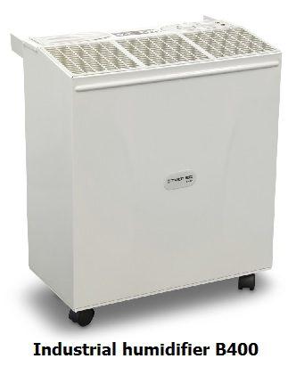 industrial-warehouse-humidifier-model-B400