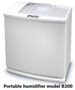 portable-humidifier-Model-B200