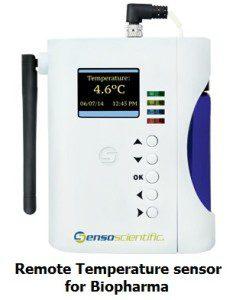 remote-temperature-sensor-for-biopharma