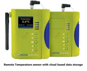 remote-temperature-sensor-cloud-based-storage