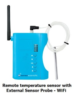 remote-temperature-sensor-with-external-probe
