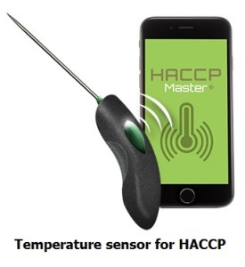 remote-temperature-sensor-for-food-haccp
