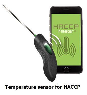 remote-temperature-sensor-for-food-haccp