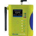 remote-temperature-sensor-for-food-processing