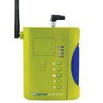 remote-temperature-sensor-with-humidity-CO2-Pressure