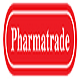 Pharmatrade-UAE