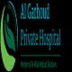 al-garhud-hospital