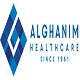 alghanim-healthcare-kuwait
