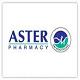 aster-pharmacy