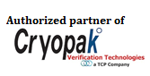 Vacker Thermal Engineering Division-Partner of Cryopak USA