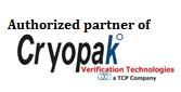 authorised-partner-of-cryopak-usa