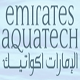 emirates-aquatech-abudhabi