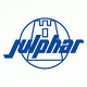 julphar-uae