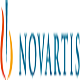 novartis-middle-east