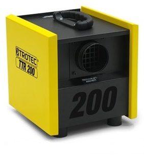 portable-industrial-dehumidifier