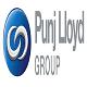 punj-group