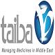 taiba-medicines-middle-east