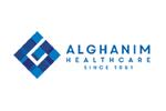 Vacker Client Alghanim