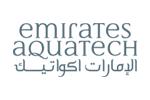 Vacker Client Aquatech