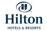 Vacker Client Hilton