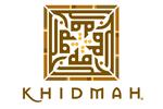 Vacker Client Khidmah
