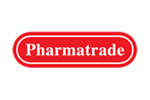 vacker-client-pharmatrade