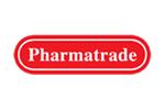 Vacker Client Pharmatrade