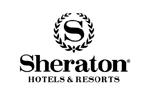 Vacker Client Sheraton