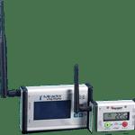 wireless-temperature-monitoring