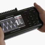 10-channel-data-logger-GL220
