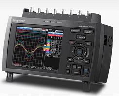 8-channel-data-logger-GL900