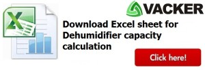 free-download-dehumidifier-calculation-excel-sheet