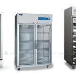 freezer-refrigerator-vacker