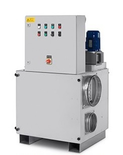 high-capacity-basement-dehumidifier