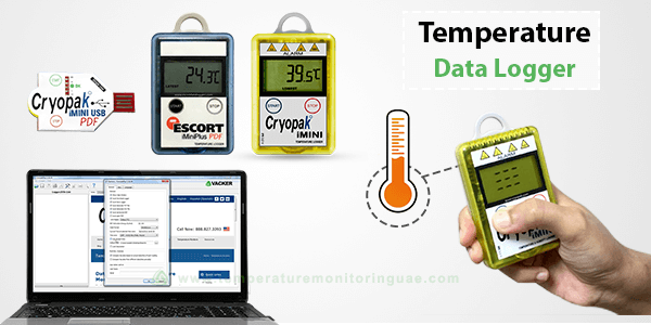 temperature-data-logger-vacker