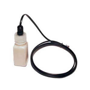 glycol-bottle-for-refrigerator-monitoring