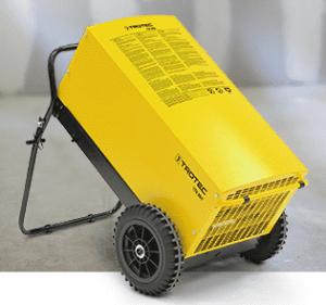 marine-dehumidifier-TTK800