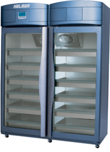 medical-refrigerator-door-monitoring