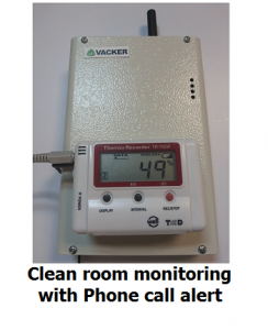 clean-room-monitoring-with-phone-alert