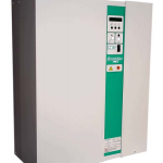 steam-humidifier-for-cold-storage-freezer