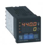 temperature-controller