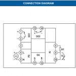 temperature-controller-connection-diagram