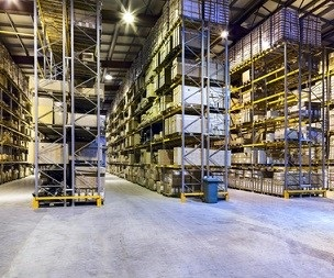 warehouse-monitoring-alert-systems