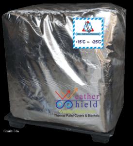T76-temeprature-insulation-cover-for-medicines